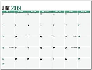 Best calendar paper material Reviews