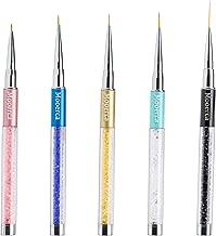 Best detail brush nail art Reviews