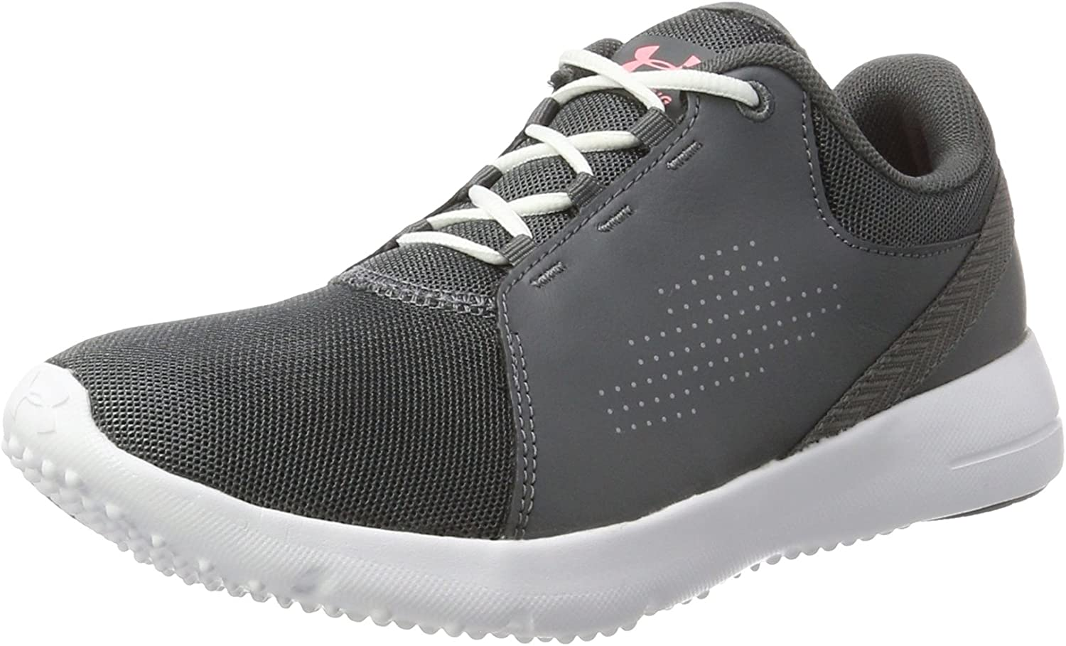 Under Armour Sale special price Women's Squad Direct store Sneaker