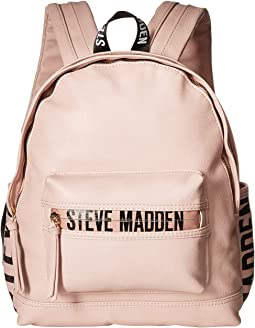 3c1b2c678e77 Steve Madden. Bbailey Core Backpack.  23.99MSRP   68.00. Blush