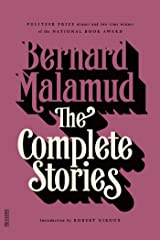 The Complete Stories (FSG Classics) Kindle Edition