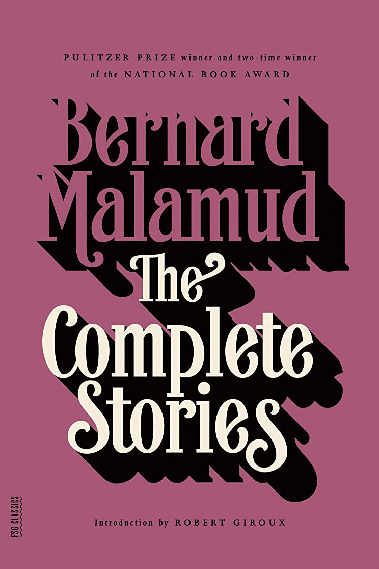 タイムリーなバーストズームインするThe Complete Stories (FSG Classics) (English Edition)