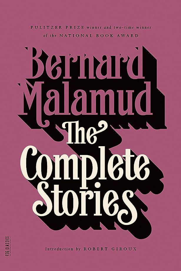 性交八かび臭いThe Complete Stories (FSG Classics) (English Edition)