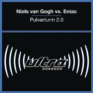 Pulverturm 2.0 (DJ Tomcraft Remix)