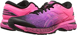 GEL-Kayano® 25 SP