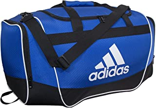 adidas Defender II Duffel Bag