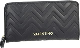 VALENTINO Womens Wallet