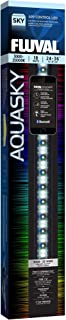 Fluval Aquasky LED Strip Light