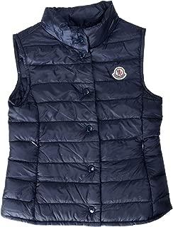 Best moncler down jacket vest Reviews