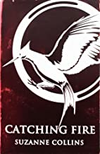 The Hunger Games Book 2: Catching Fire - Special Sales Edition
