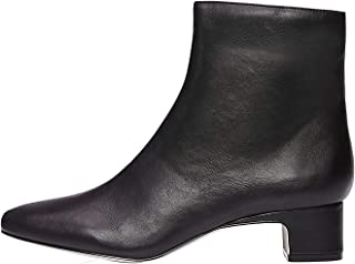 find. Looker-s1a2 - Botines Mujer