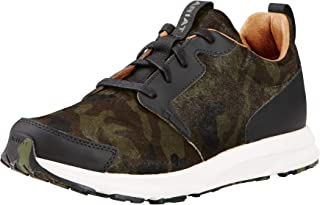ARIAT Womens Fusion-W Fusion Athletic Shoe