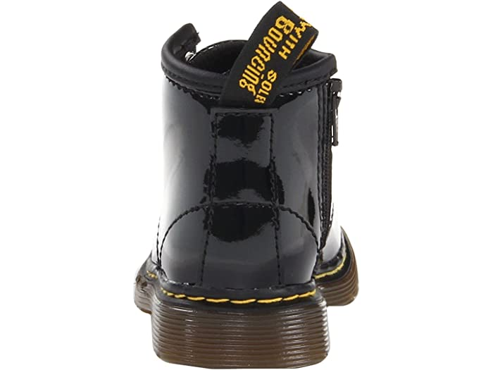 Dr. Martens Kid's Collection 1460