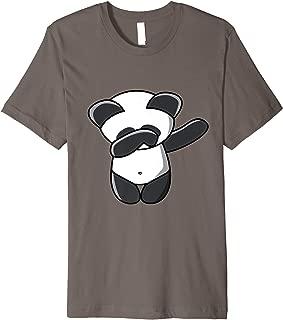 Best little girl dancing to panda Reviews