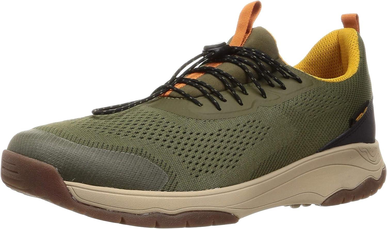 Teva Men's Walking price Shoe Hiking Ranking TOP12