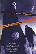 The Burglar (Vintage Crime/Black Lizard)