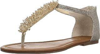 Women's Kenton Sandal