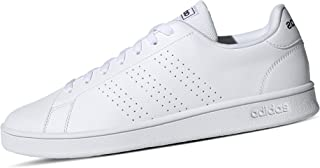 adidas Advantage Base Men's Sneakers