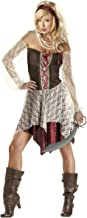 Best calypso pirates of the caribbean costume Reviews