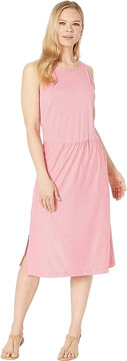 PFG Reel Relaxed™ II Dress