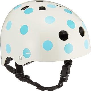 ブリヂストン(BRIDGESTONE) bikke ジュニアヘルメット CHBH5157 B371582 (頭囲 51cm~57cm)