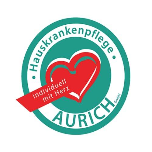 Hauskrankenpflege Aurich