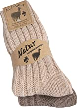 Wintersokken wollen sokken alpaca sokken alpaca wol sokken winter dames heren 35-38 39-42 43-46 47-50