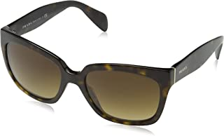 Women's Poeme Sunglasses