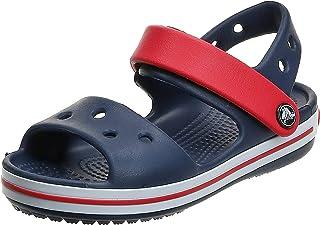 Crocs Kids' Boys and Girls Crocband Sandal
