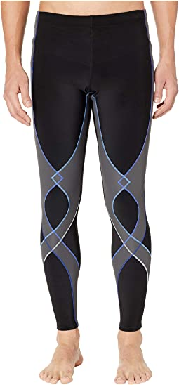 Insulator Stabilyx Tights