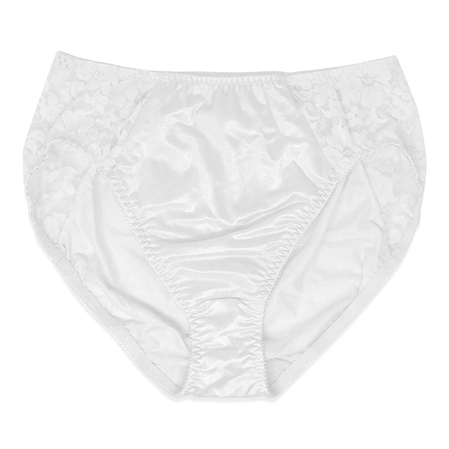 Warner's Women's in Control Hi-Cut Panty Brief