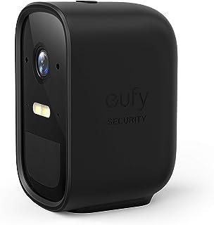 Eufy Cam 2C Silicone Case 2-Pieces