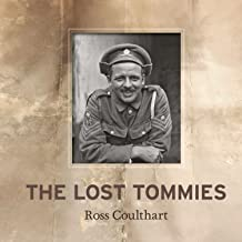 The Lost Tommies