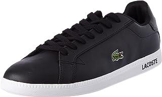 Lacoste Herren Graduate Bl21 1 SMA Sneaker