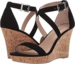 Launch Wedge Sandal