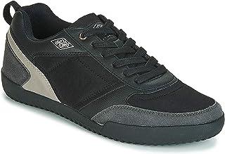Umbro Sneakers Uomo 42 Blu//Giallo U181910mu-m Primavera Estate 2019