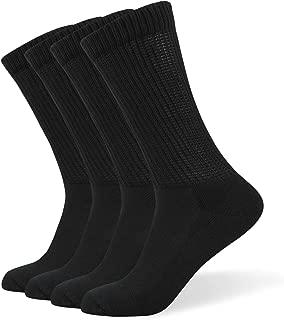 cool diabetic socks