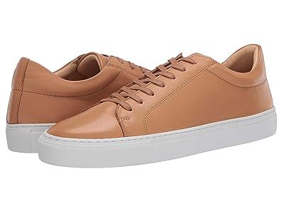 Supply Lab Damian (Tan Leather) Men