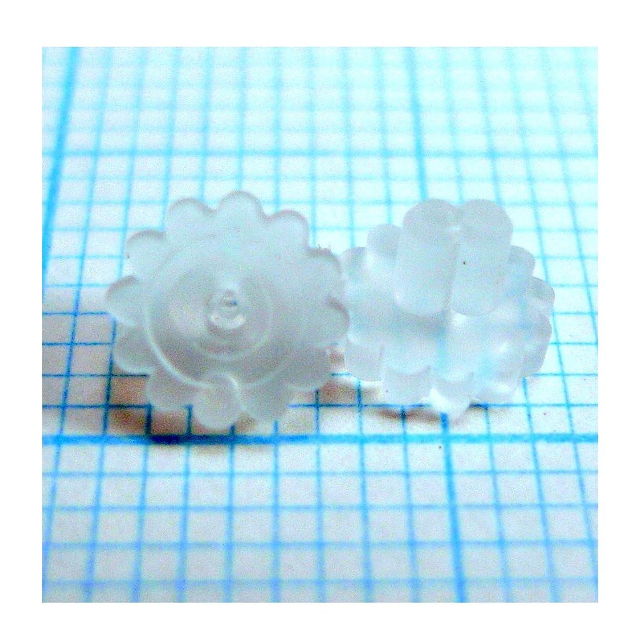 感染する立派な足首日本製 10組セット ピアスキャッチ シリコンキャッチ 樹脂キャッチ ひまわり型 0.6mm以上対応 (20個)