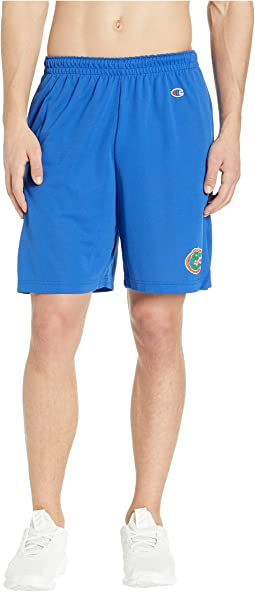 Florida Gators Mesh Shorts