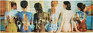 LPGI Pink Floyd Fabric Door Poster, 20.5 by 58-Inch, Back Catalog