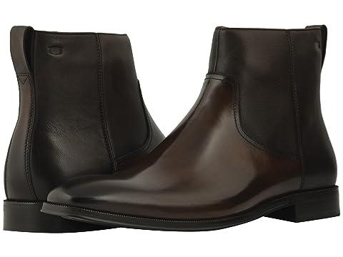 Florsheim Shoes , BROWN