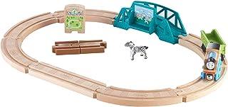 Thomas & Friends Wood, Animal Park Set