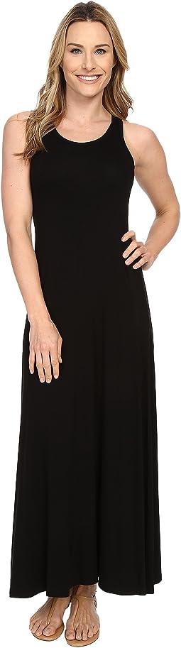 Tasha Maxi Dress