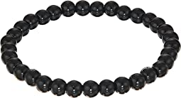 Stacy Adams - 6mm Onyx Bracelet