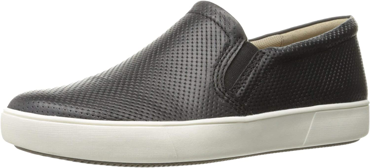 Naturalizer Womens Marianne Fashion Sneakers