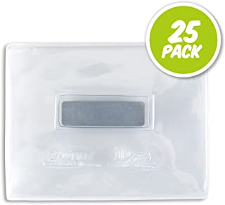 Best magnetic badge holder staples Reviews