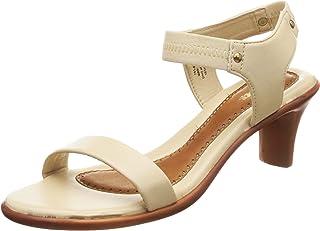 26f54e17c8f BATA Women's Fashion Sandals Online: Buy BATA Women's Fashion ...