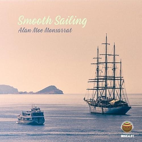 Smooth Sailing - Single