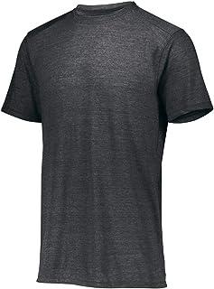 Augusta Sportswear Tri-Blend T-Shirt